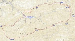 20100821m
