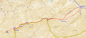 20121103m