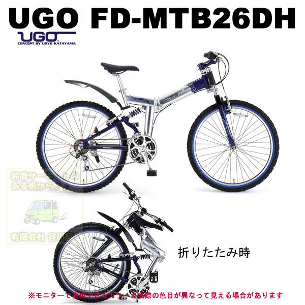 Img13853466